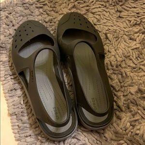 CROCS Shoes - Crocs Beach Sandals